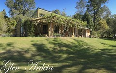 1770 Clarence Town Road, Seaham NSW