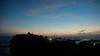 DSC_3067 (deoka17) Tags: sunset bali mengwi romanticsunset pantaimengening desacemagi
