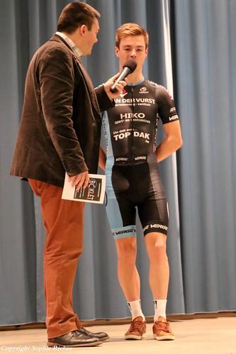 Team van der Vurst - Hiko (21)