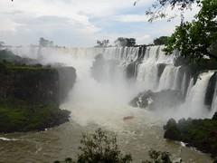Iguazu (Arg)-71
