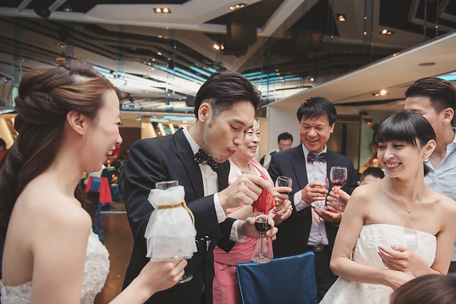 Redcap-Studio, 台中婚攝, 非常棧, 非常棧婚宴, 峇里島婚禮, 洪錦濤 Ivan, 紅帽子, 紅帽子工作室, 婚禮紀錄, 婚禮跳舞, 婚禮攝影, 婚攝, 婚攝紅帽子, 婚攝推薦,079