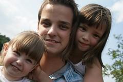 Familie van Veghel