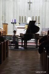 UMCM Baroque Concert '14 05