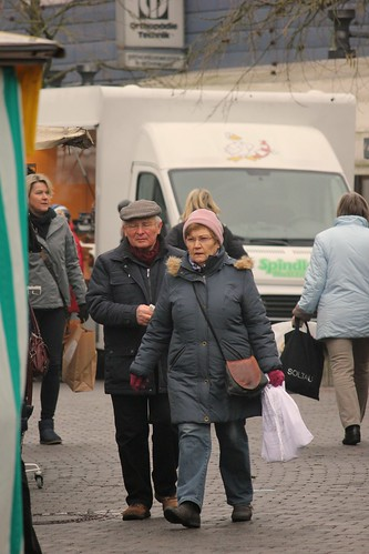 "In Soltau 2015 • <a style=""font-size:0.8em;"" href=""http://www.flickr.com/photos/69570948@N04/16277873927/"" target=""_blank"">View on Flickr</a>"