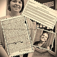 "*****BREAKING NEWS !!!*****  ""YOUNG HEROINE""  Kayla Mueller (26)   American ISIS Hostage is ""DEAD"". 02/10/2015. READ your LAST handwritten HERE below:  [EXPLORE] (elbetobm thanks for + 5 400.000 views.) Tags: old family woman news sepia last dead moving war flickr photographer sad god 26 10 muslim young photojournalism here indeed read explore civil 02 heroine letter syria worker below years tribute everyone hank tragic kayla isis handwritten bless journalism victims important aleppo helping captivity breaking mueller hostage arabs fanatics coran breakingnews 2015 terrorisme mahoma 2013 colagge periodism importantnews elbetobm 02102015 kaylamueller youngwomandevotedtohelpingothers kaylamuellershandwrittenlettertoherfamilywhileshewasincaptivity americanprisonerheldbyisiswasconfirmeddead elbetobmphotographer heroinekaylamueller26americanisishostageisdead02102015readyourlasthandwrittenherebelow httpwwwdailymailcouknewsarticle3227607ushostagekaylamuellerfingernailspulledrepeatedlyrapedisisleaderyazidisexslaverevealstormentaidworkersharrowingfinalmonthsforcedsecretwifealbaghdadihtmlixzz3lgoqfpau"