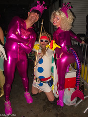 IMG_6478 (EddyG9) Tags: party music ball mom costume louisiana neworleans lingerie bodypaint moms wig mardigras 2015 momsball