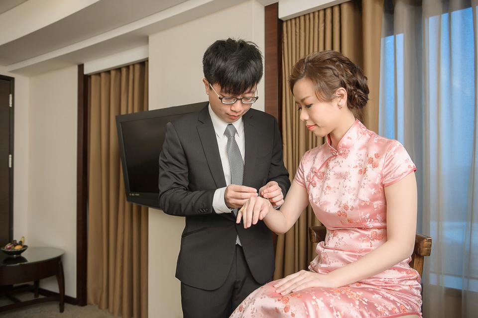 16371801900 43ce2eaf5f o [台南婚攝] S&Y/香格里拉遠東國際飯店
