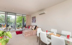 12/2 Edinburgh Avenue, City ACT