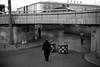 Winter, Beijing. (fgxd2002) Tags: china street winter people bw canon beijing streetphotography digitalbw 28l urbanlife chinabw 2470 digitalblackwhite ef247028l lovelycity canoneos1dsmarkiii 1dsiii 1dsmarkiii aperture35