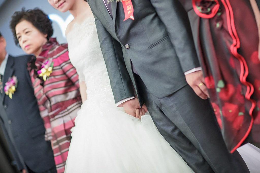 台北喜來登婚攝089
