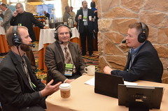 2015 National Ethanol Conference (AgWired) Tags: domestic national conference fuel association renewable nec biofuels ethanol rfa fuels agwired zimmcomm