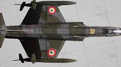 F104_1_18a (erminio.ottone007) Tags: scale 118 f104 starfighter