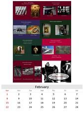 Ημερολογιο Φεβρουαριος0001