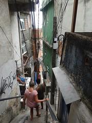 Rio de Janeiro-114