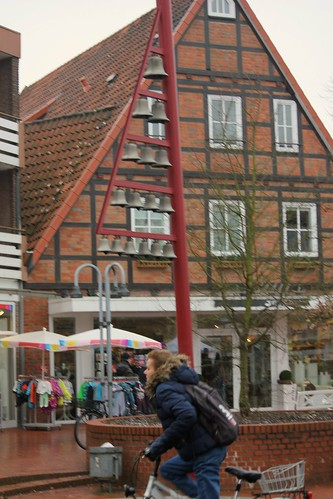 """In Soltau 2015 • <a style=""""font-size:0.8em;"""" href=""""http://www.flickr.com/photos/69570948@N04/16437699006/"""" target=""""_blank"""">View on Flickr</a>"""