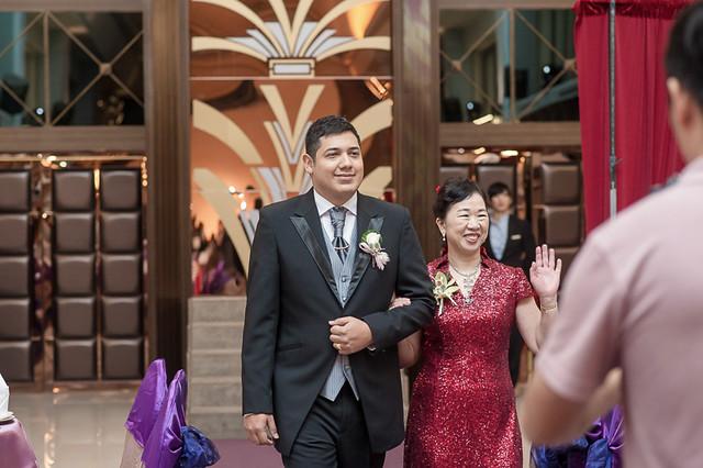 Gudy Wedding, Redcap-Studio, 台北婚攝, 和璞飯店, 和璞飯店婚宴, 和璞飯店婚攝, 和璞飯店證婚, 紅帽子, 紅帽子工作室, 美式婚禮, 婚禮紀錄, 婚禮攝影, 婚攝, 婚攝小寶, 婚攝紅帽子, 婚攝推薦,042