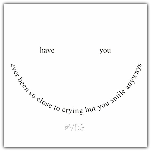U2014#VRS #sad #sadquote #life #help #quote #broken #f4f #death #ana #boy #love  #tumblr #dead #teenagers #quotes #lifesucks #sadquotes #alone #grunge ...