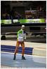 Michel Mulder, after the 2nd 500 Meters Men (Dit is Suzanne) Tags: netherlands nederland heerenveen speedskating thialf views200 img4609 нидерланды canoneos40d michelmulder langebaanschaatsen конькобежныйспорт sigma18250mm13563hsm хееренвеен 16032014 essentisuworldcups20132014 essentisuworldcupheerenveenfinalsmarch1406 מישלמולדר міхелмюлдэр ©ditissuzanne міхелмюлдер 500metersmen 2nd500metersmen мишельмюлдер 麥克·穆德 미헐뮐더르