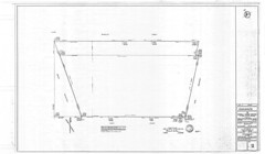 WTCI-000120-I.PDF_Page_02 (OriginalWTC7Data) Tags: newyorkcity usa newyork design plan officebuilding wtc7 7worldtradecenter architecturaldrawing 19832001 originalbuilding emeryrothsonspc 47stories nistfoia12178 wtci000120ipdf nistwtcinvestigation20022008 silversteinpropertiesinc