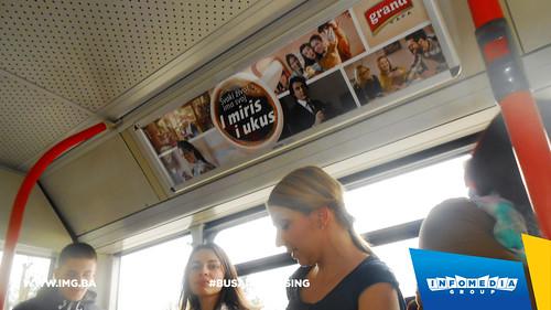 Info Media Group - BUS  Indoor Advertising, 04-2016 (6)