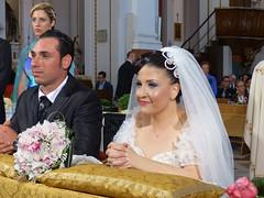 P1010961 (poio.nico21) Tags: wedding sicily sposi matrrimonio