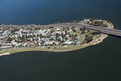 South Perth_Western Australia_aerial_DSC2823