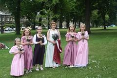 IMG_3326 (ravensknowlegala) Tags: park west yorkshire childrens gala ravens huddersfield 2015 knowle ravensknowle