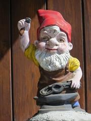 2016-032947 (bubbahop) Tags: switzerland dwarf hike locarno 2016 cardada europetrip33
