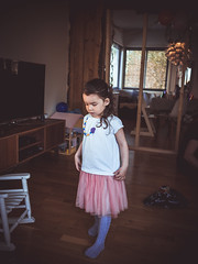 My little girl (Duong_Nguyen78) Tags: birthday portrait olympus omd em5 17mm18