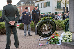 D5A_1042 (Frans Peeters Photography) Tags: roosendaal 4mei dodenherdenking
