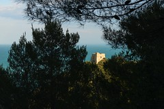Puglia 269 (marc.pecquet) Tags: italy puglia peschici
