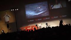 Talks TEDxRennes 2016  Jean-Gabriel Chelala