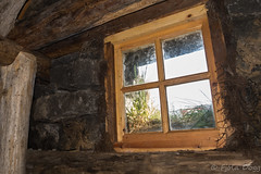 old one (Fjola Dogg) Tags: old building window canon island is iceland islandia spring europe capital reykjavík ísland islande gluggi izland islanda islândia bygging southiceland ijsland islanti islando gluggar torfbær evrópa izlanda lislande fjoladogg ãsland höfuðborg fjóladögg islann höfuðstaður canonpowershotg7x canong7x verðbúð