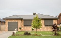 21 Gorton Street, Yoogali NSW
