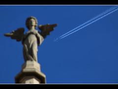 auto focus (amdolu) Tags: barcelona catedral grand autofocus
