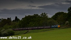20160520-IMG_0380-Edit (deltic21) Tags: deltic napier british rail preservation english electric 55 regiments racehorses