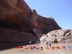 hidden-canyon-kayak-lake-powell-page-arizona-southwest-DSCF9027