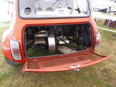 P1090036 (Marc9146) Tags: mini cooper imm 2016 lommel