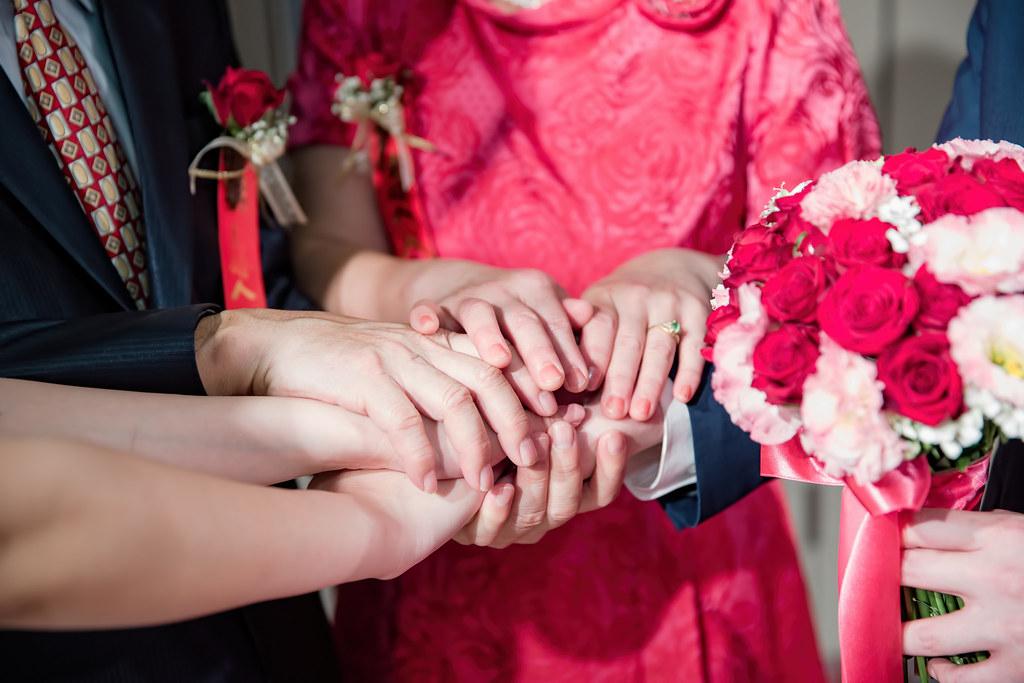novotel,桃園婚攝,諾富特,台北諾富特,桃園機場飯店,華航諾富特,華航諾富特婚攝,台北諾富特婚攝,諾富特婚攝,novotel婚攝,桃園諾富特,桃園諾富特婚攝,婚攝,育綸&惠文127