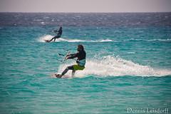 2016-04-19_IMG_4089 (talentfrei79) Tags: formentera 2016 april abril frhling primavera balearen islas baleares illes balears pityusen mittelmeer mar mediterrneo mediterraneo spanien spain espana espaa canon 50d kitesurfen kitesurfing kite