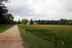 IMG_5701 (chad.rach) Tags: château montesquieu gironde brède