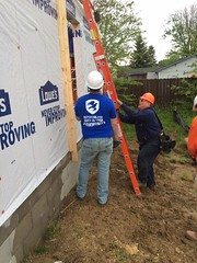 5-14 The Mission Continues (Greater Indy Habitat for Humanity) Tags: mission continues