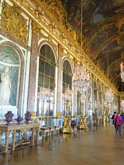 IMG_1773 (irischao) Tags: trip travel vacation paris france 2016 chateaudeversailles
