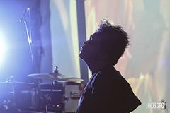 [Jenar] (Hendisgorge) Tags: canon indonesia concert live stage gig documentary editorial malang concertphotography stagephotography eastjava panggung jawatimur jenar komika telepop fotografipanggung hendisgorge hendhyisgorge hndsgrg telepop7 telepopvision laughboratorium