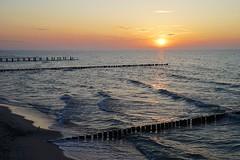Strand von Zingst  Objektiv: Sony FE 50mm 1.8 (franz-wegener.de) Tags: zingst sonya7 sonyfe50mmf18