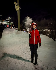 20160116-185251_Utah_D7100_1433.jpg (Foster's Lightroom) Tags: snow utah us unitedstates parks northamerica parkcity throwing katiemorgan utaholympicpark kathleenannmorgan us20152016