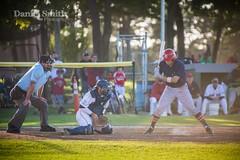 Summer Ball (DMotown) Tags: ccbl capecodbaseballleague capecod massahussets ma baseball summer 2016 sports action ball harwich yarmouth dennis mariners redsox