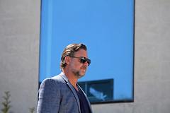 Russell Crowe (Steph Blin) Tags: russellcrowe actor acteur theniceguys films movie cinéma cannes festival 69° 2016 06 france palme star cinema