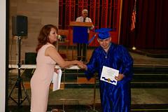 ALC graduation 2016 - 22 of 76 (SWBOCES/LHRIC) Tags: education citizenship literacy hse manhattanville esol adulteducation swboces