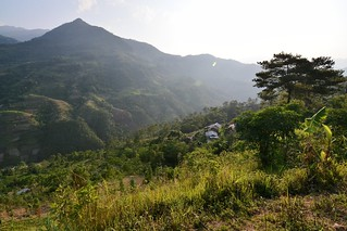 vinh quang - vietnam 28